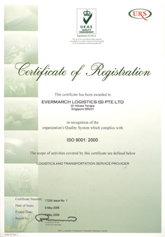 Certification_of_Registrations