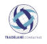 Logo Tradelane Group