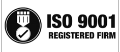 iso_registered